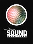 The explOratorium's Sound Uncovered
