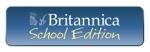 Britannica SE