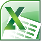 MS Excel is one of the more powerful graphing programs in common use