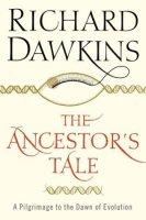 Ancestors-Tale