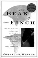 Beak-of-Finch