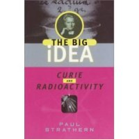 Curie-and-Radioactivity
