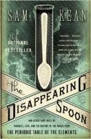 disappearing-spoon