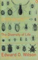 Diversity-of-Life