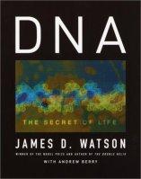 DNA-Secret-of-Life