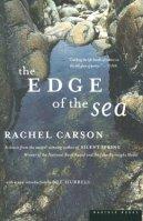 Edge-of-the-Sea