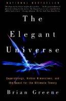 Elegant-Universe