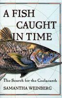 Fish-Caught-Time