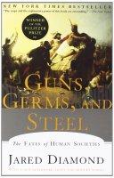 Guns-Germ-Steel