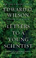 Letters-Young-Scientist