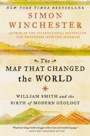 Map-Changed-World