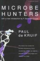 Microbe-Hunters