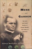 Monk-in-the-Garden
