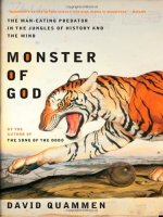 Monster-of-God