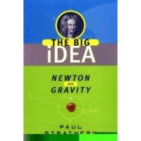 Newton-and-Gravity