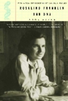 RosalindFranklin-and-DNA