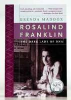 RosalindFranklin_DarkLady