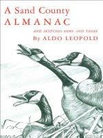 Sand-County-Almanac