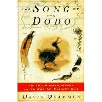 Song-of-the-Dodo