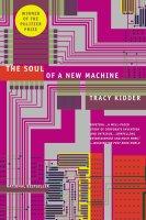 Soul-Machine