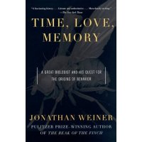 Time-Love-Memory